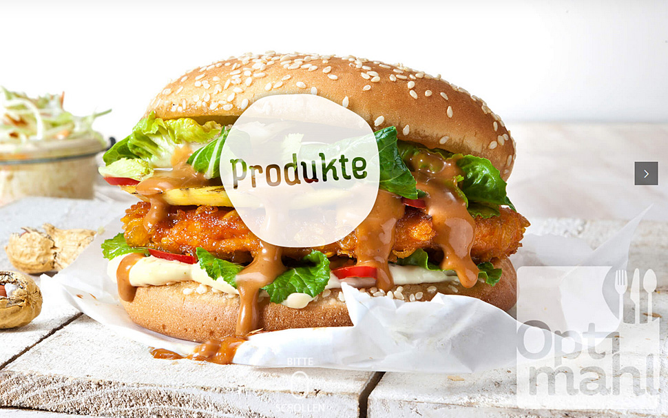 OPTIMAHL_Burger