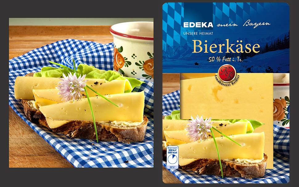 EDEKA_Bierkäse