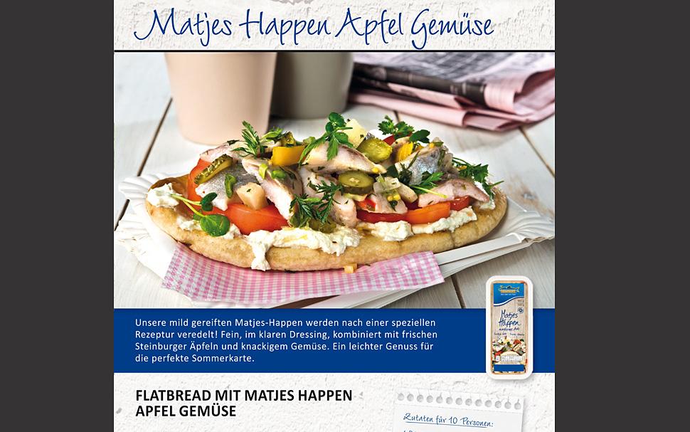 Friesenkrone_ApfelMatjeshappen