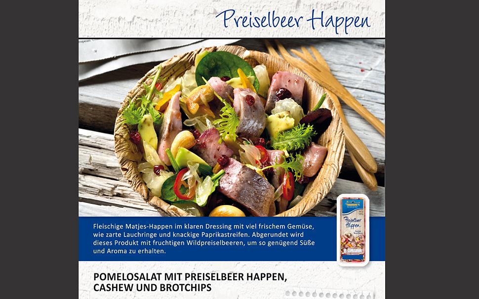 Friesenkrone_PreisselbeerHappen