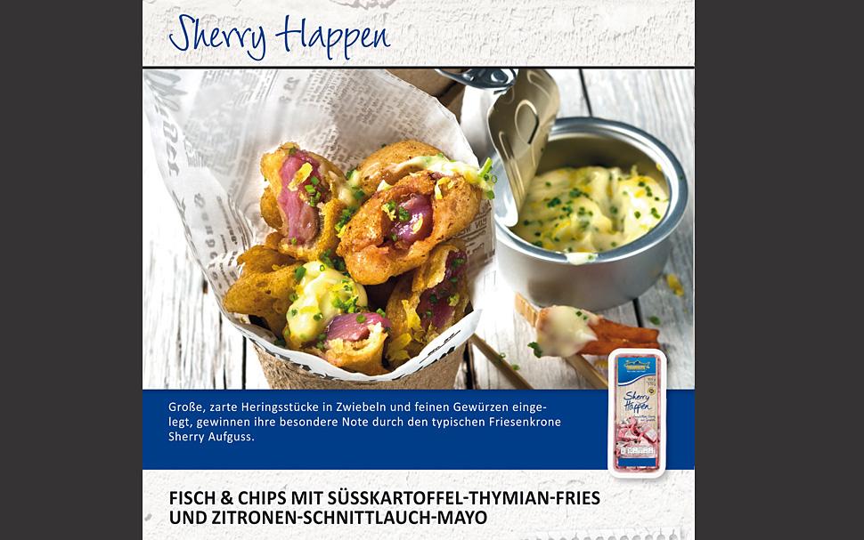 Friesenkrone_SherryHappen