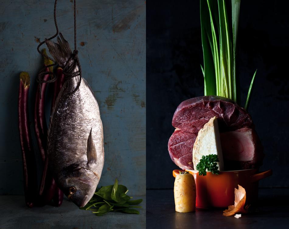 FischFleisch_Collage1